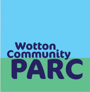 Wotton Community PARC